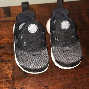 Toddler Boys Nike Shoes